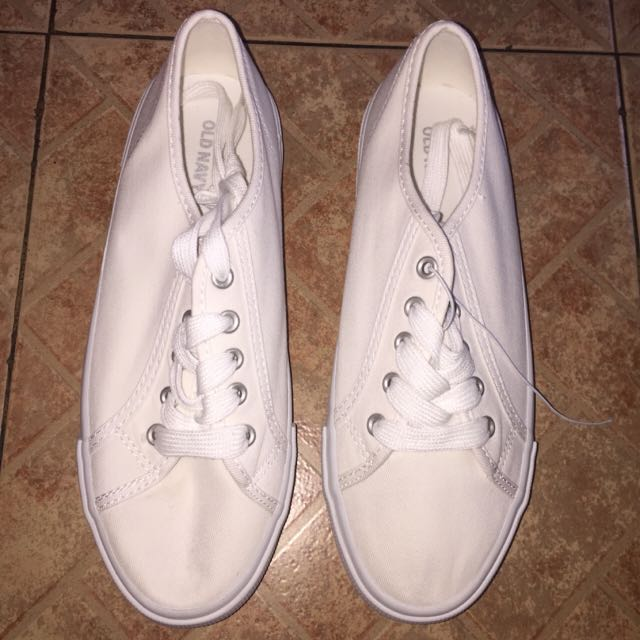 Old Navy (size 7)