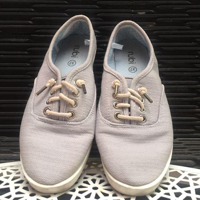 [PL] Rubi Shoes