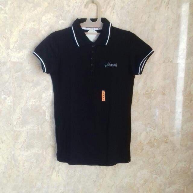 Polo Nevada Sale 50%