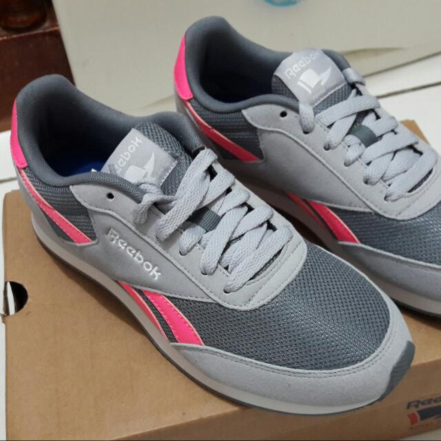 Reebok royal CL Jog 2 SEA original 60d619dcb0