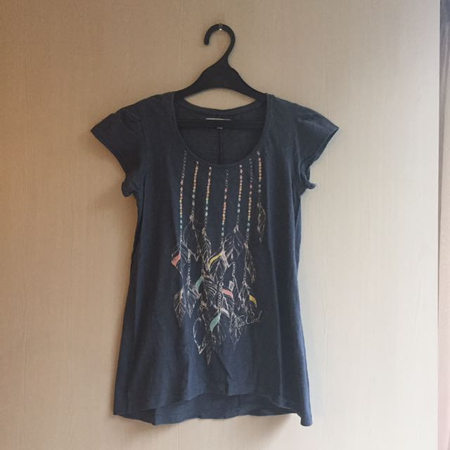 Ripcurl Dream Catcher T-shirt