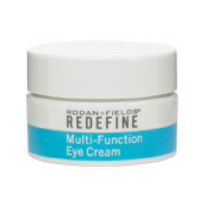 Rodan And Fields MULTI-FUNCTION EYE CREAM