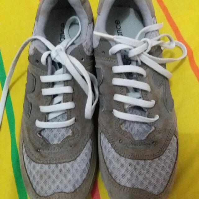 Sepatu New Balance 800336815e