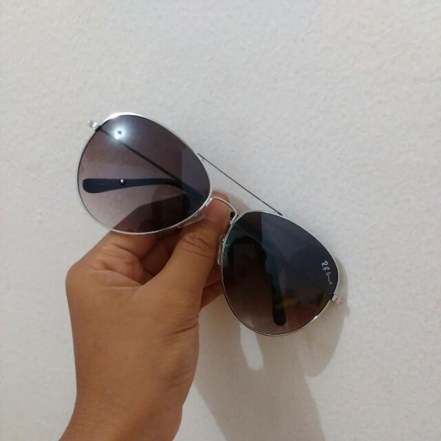 Oct Sale (Sunglass R*yban) repriced