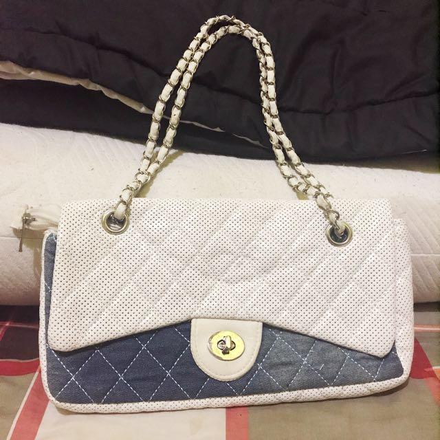 Tas / Blag / Sling Bag / Hand Bag