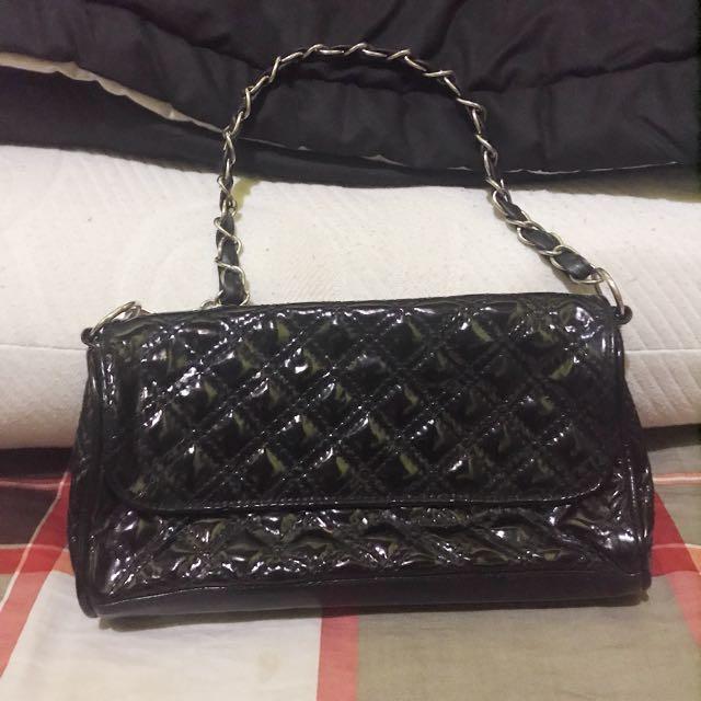 Tas / Sling Bag / Hand Bag / Tas Selempang
