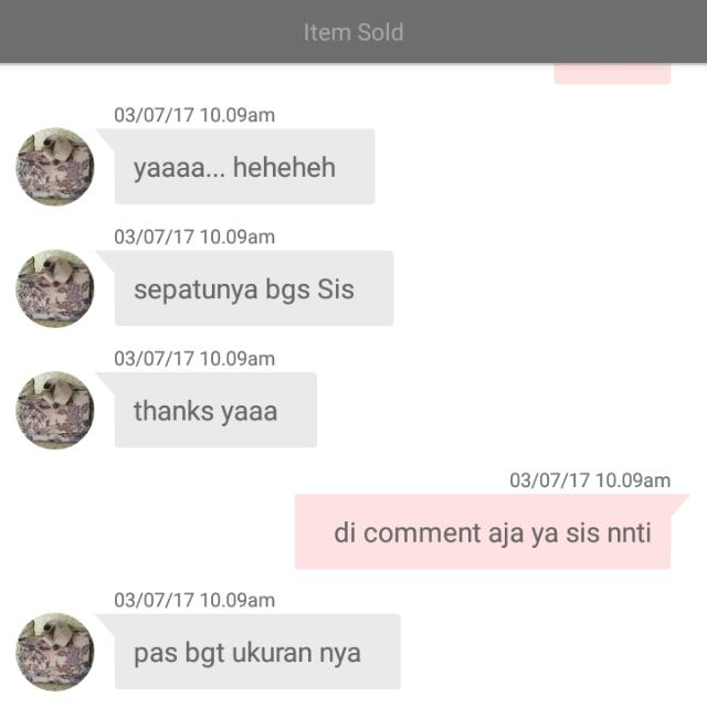 testimonial staccato shoes