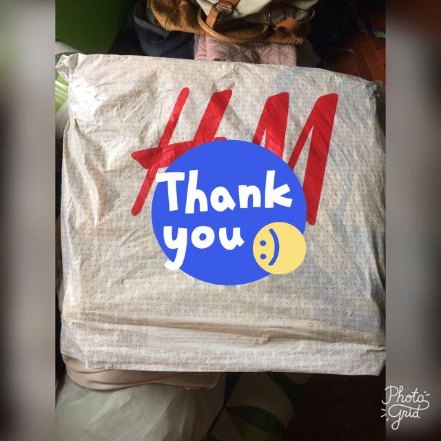 Thank u po! 😁😍🤗