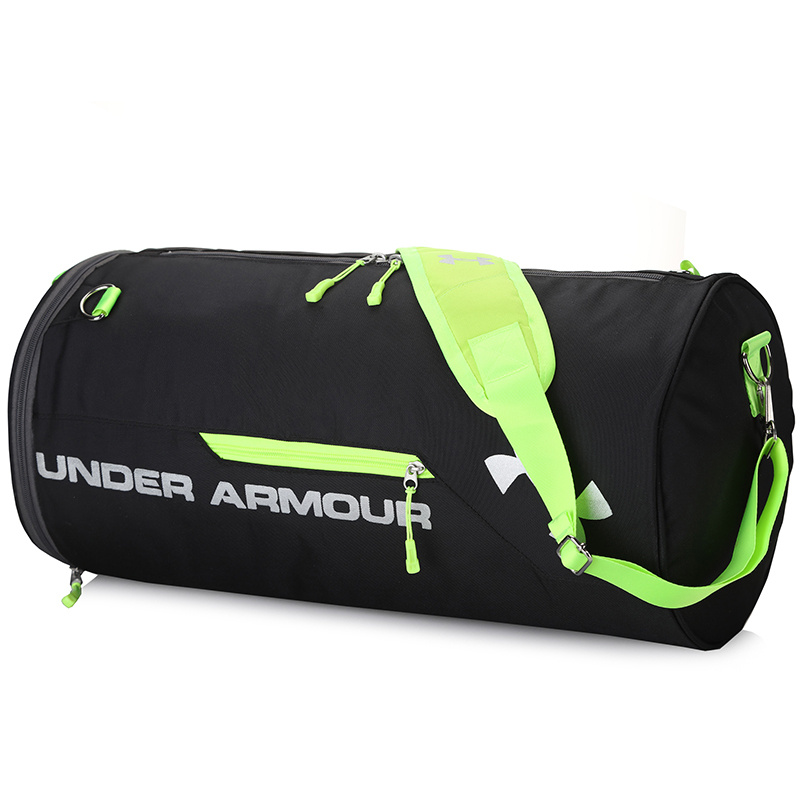 1fc5c659a Under Armour H Storm Duffle Gym Bag Large Gym for Soccer Basketball ...