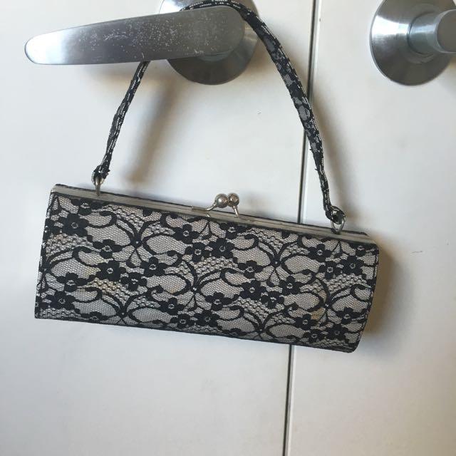 Wallet - Bag