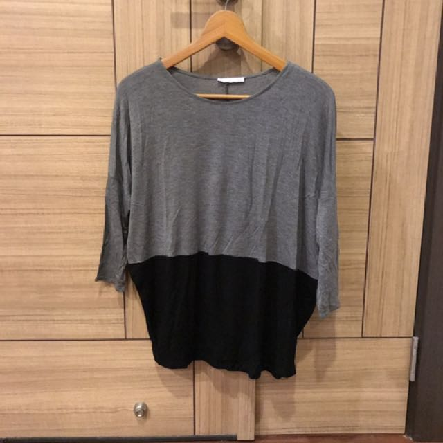 Zara Collection Shirt