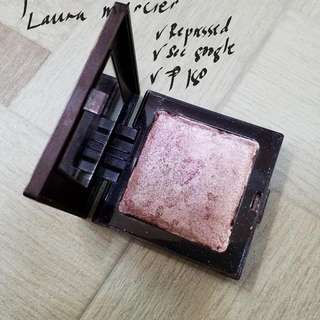 Laura Mercier Repressed