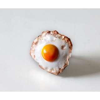 Fried Egg Ring (189)