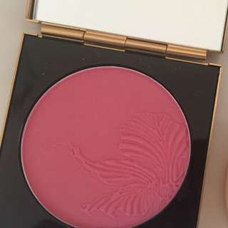 Blush From MAC