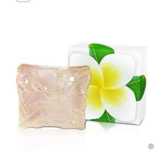 KU LEE MAY 精油琉璃手工皂(50g)