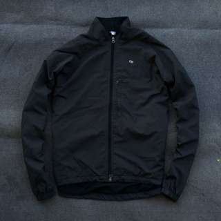 Outdoor Research Track Jacket