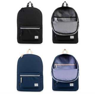 ✨ SALE: GET THIS FOR P2900 ONLY ✨ Herschel Supply Co. Winlaw Backpack 22L