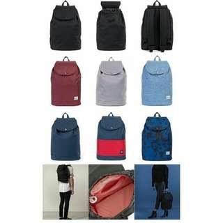 Herschel Supply Co. Reid Backpack 21L