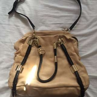 DKNY Women's Bag