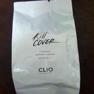 Kill Cover Founwear Waterkill Cushion By Clio