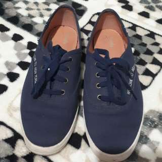Authentic KEDS Shoes-Taylor Swift Collection