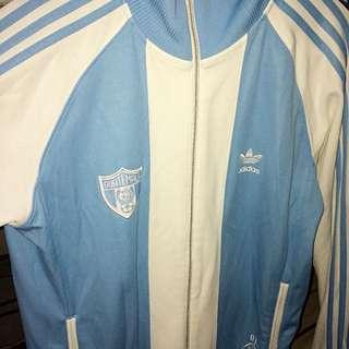 Orig Adidas Jacket