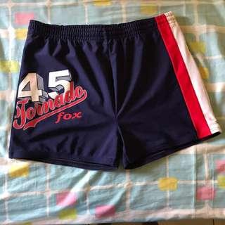 Celana Olahraga