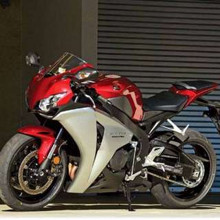 CBR1000RR 2008-11 Fairing 100% Precision Guarantee MOST class 2b 2a 2 sportsbike Scooter fairings are available