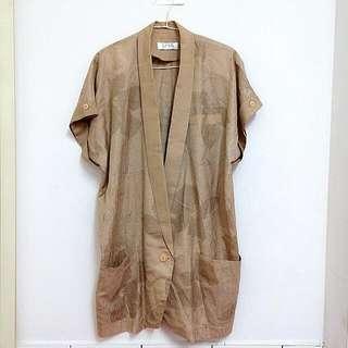 🚚 🔶日本古著套裝🔶#十月女裝半價
