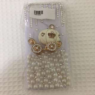 Bling iPhone 6 Case