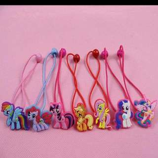 Bn My Little Pony Hair Accessories/ Hair Band