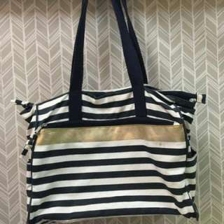 Diaper Bag Cotton On
