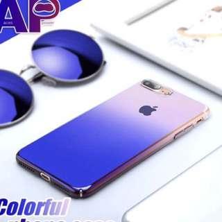 New Iphone7plus Case Pre Order