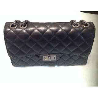 Pagani handbag