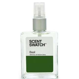 A scent like Jo Malone Lime Basil and Mandarin
