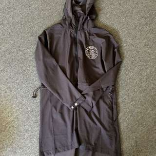 Stussy Windbreaker / Coat