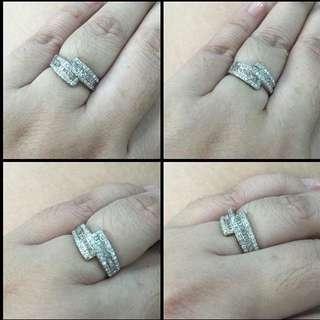 Imported Diamond