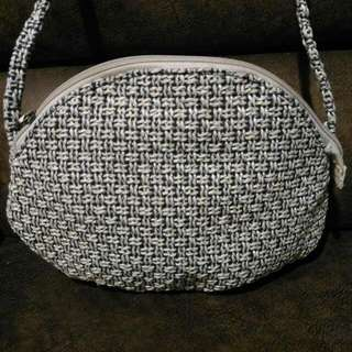 Ladies' Small Bag