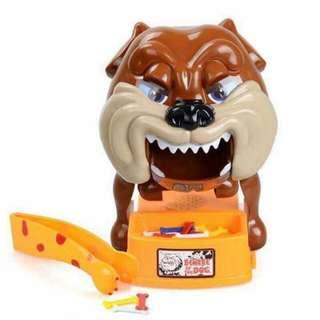 Bad Dog (Large)
