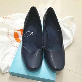 Fantofel Shoes Dari Payless