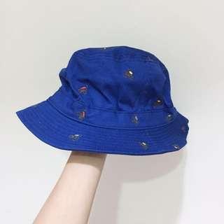 Paul Smith 日本限定漁夫帽