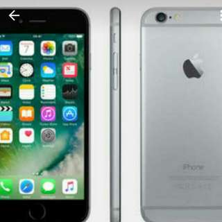 Cari Iphone 6 2,5