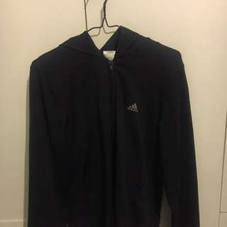 Women's Adidas Active Jacket
