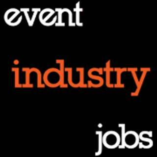 Crew Needed For An Event! 26th To 28th July