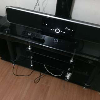 Soundbar For Sale