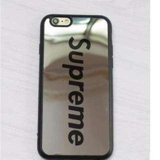 Supreme Cases