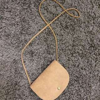 COTTON ON SLING BAG