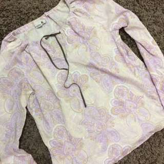 ZARA tops #freepostage