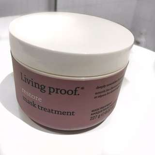 Living Proof - Restore Mask
