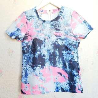 Abstract Top Abstrak Import